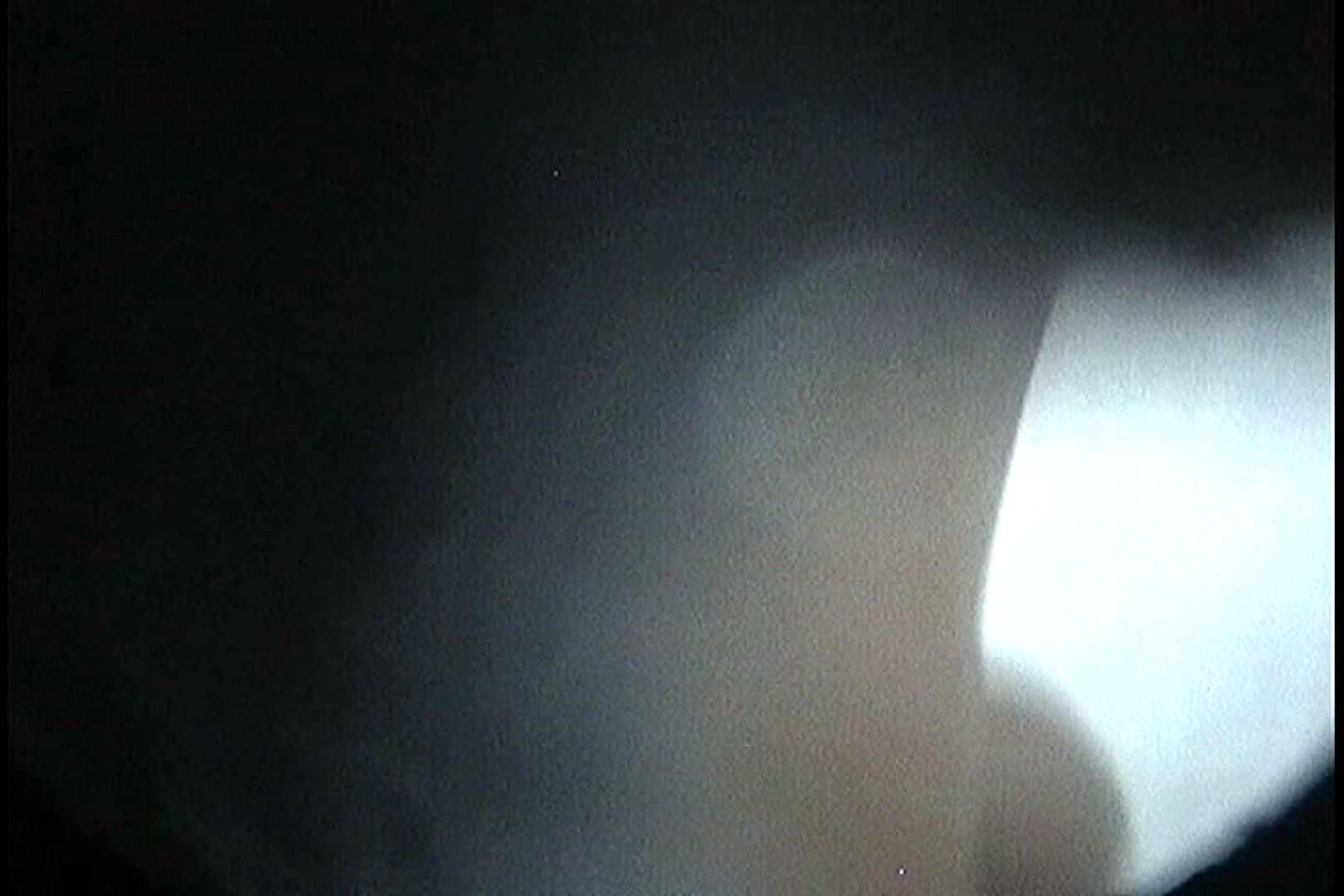 No.18 小さい割にはたれ気味の乳房 日焼けギャル 濡れ場動画紹介 81枚 54