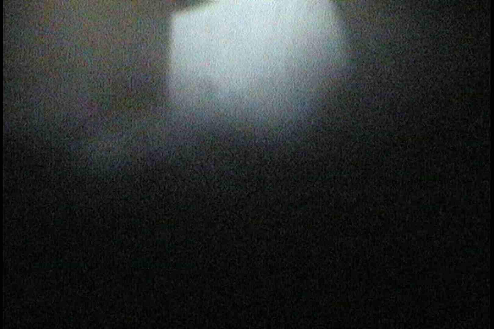 No.18 小さい割にはたれ気味の乳房 シャワー室 オマンコ動画キャプチャ 81枚 75