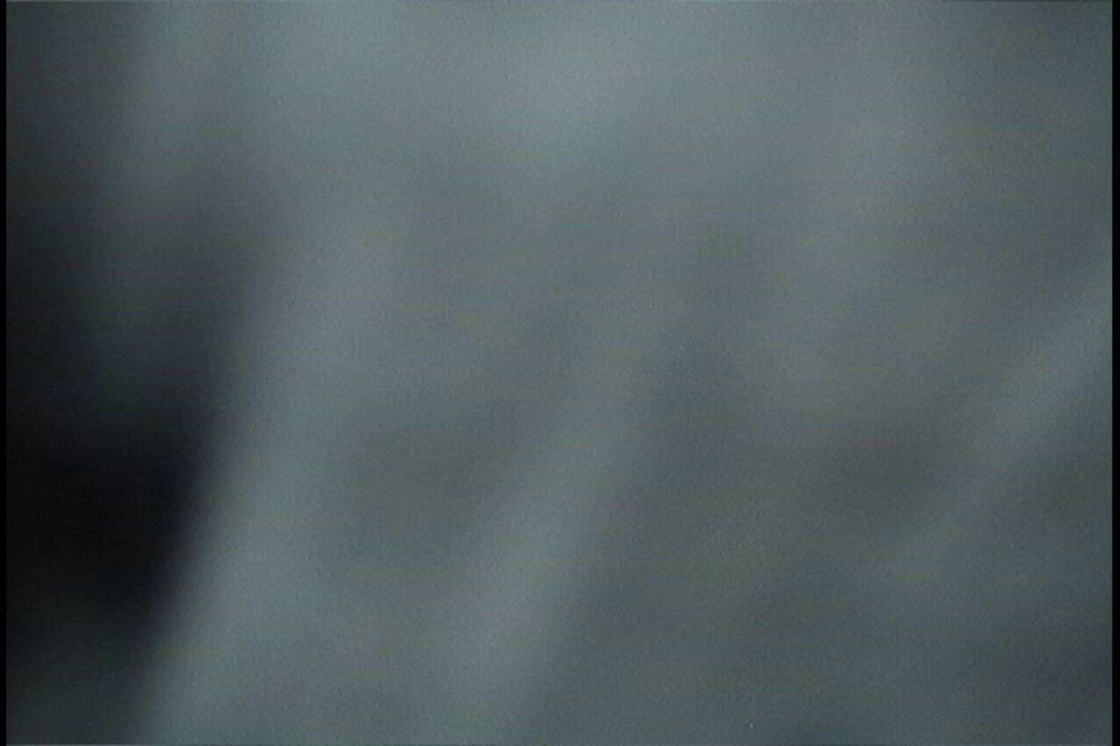 No.25 まあるい巨乳、つまみたくなる乳首です。 接写 AV無料動画キャプチャ 111枚 47