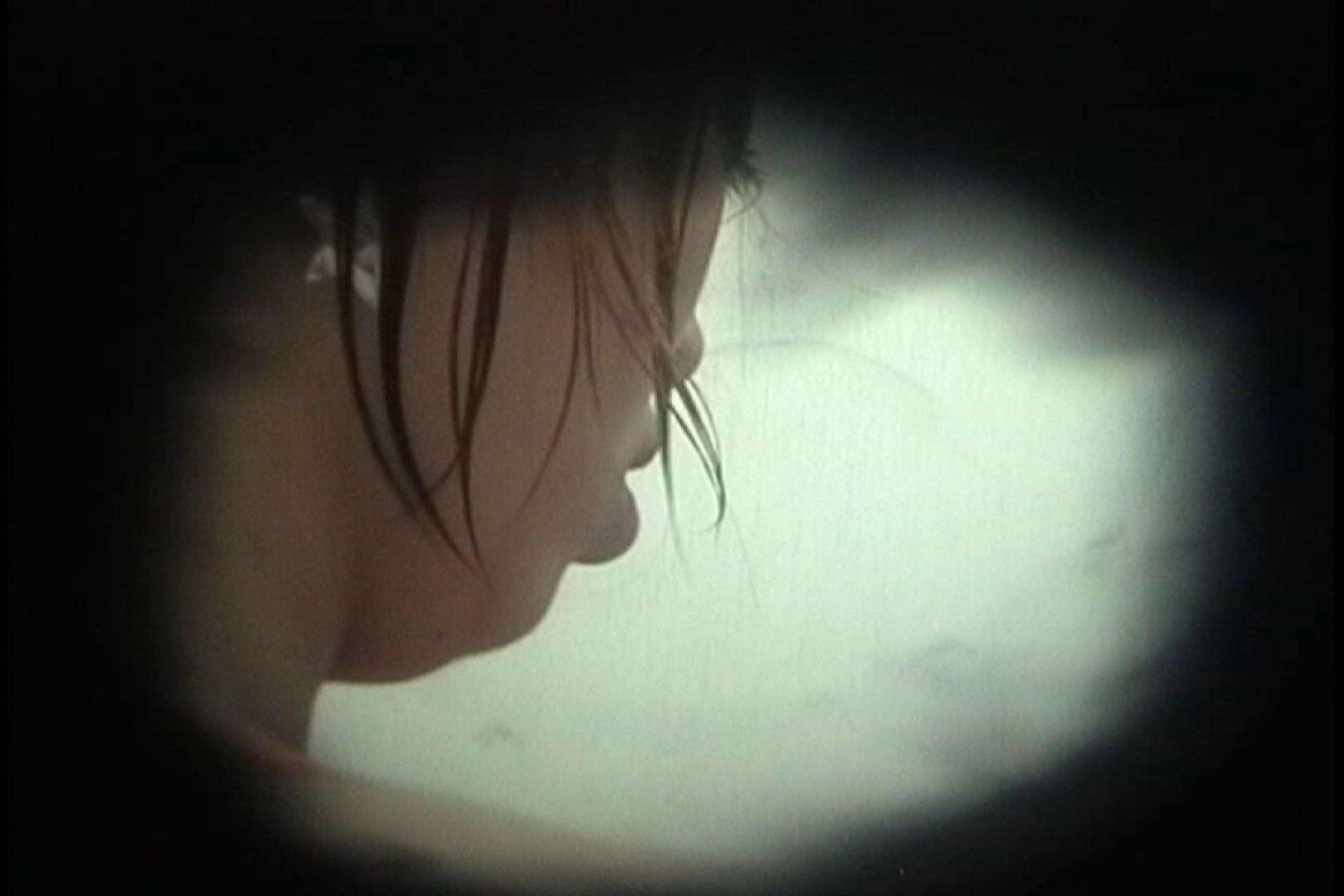 No.25 まあるい巨乳、つまみたくなる乳首です。 接写 AV無料動画キャプチャ 111枚 107