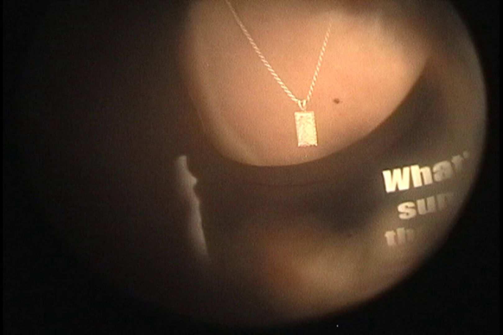 No.27 ロケットオッパイ、モジャモジャの奥に薄っすらとスジが! 乙女もsex おまんこ無修正動画無料 103枚 10