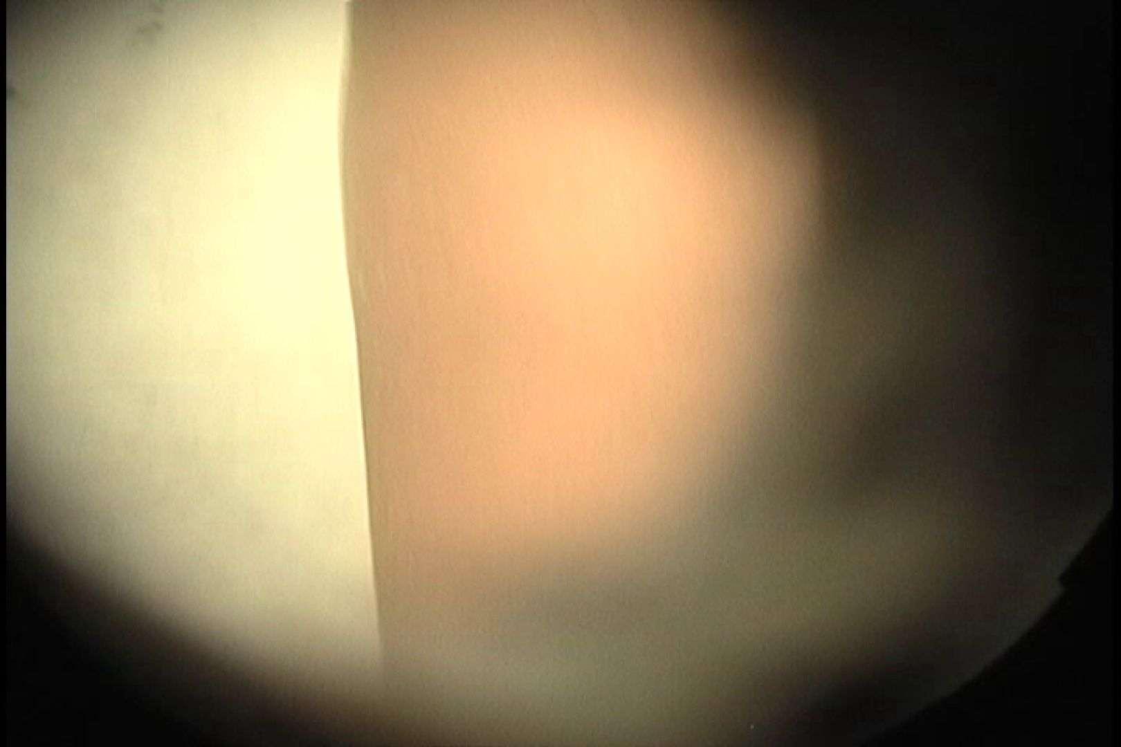 No.30 貧乳、露出すくない 接写 オマンコ無修正動画無料 78枚 48