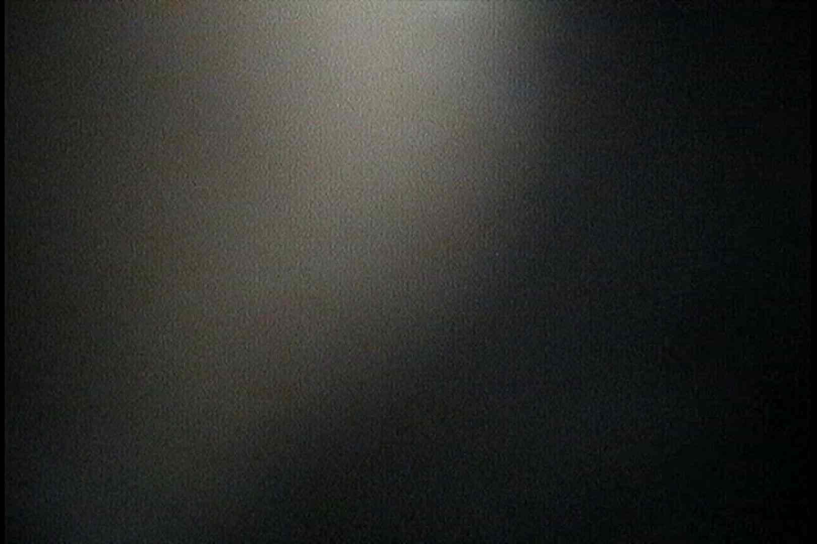 No.38 軟らかそうなオッパイがプルプルゆれてます。 むっちりガール エロ無料画像 94枚 74
