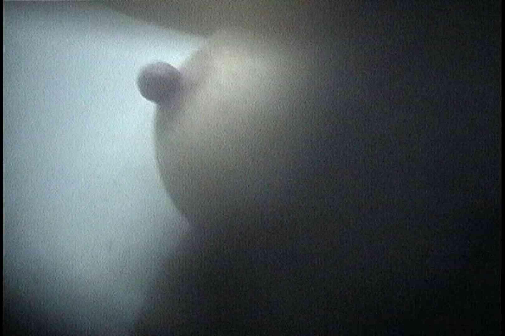 No.38 軟らかそうなオッパイがプルプルゆれてます。 シャワー エロ無料画像 94枚 75
