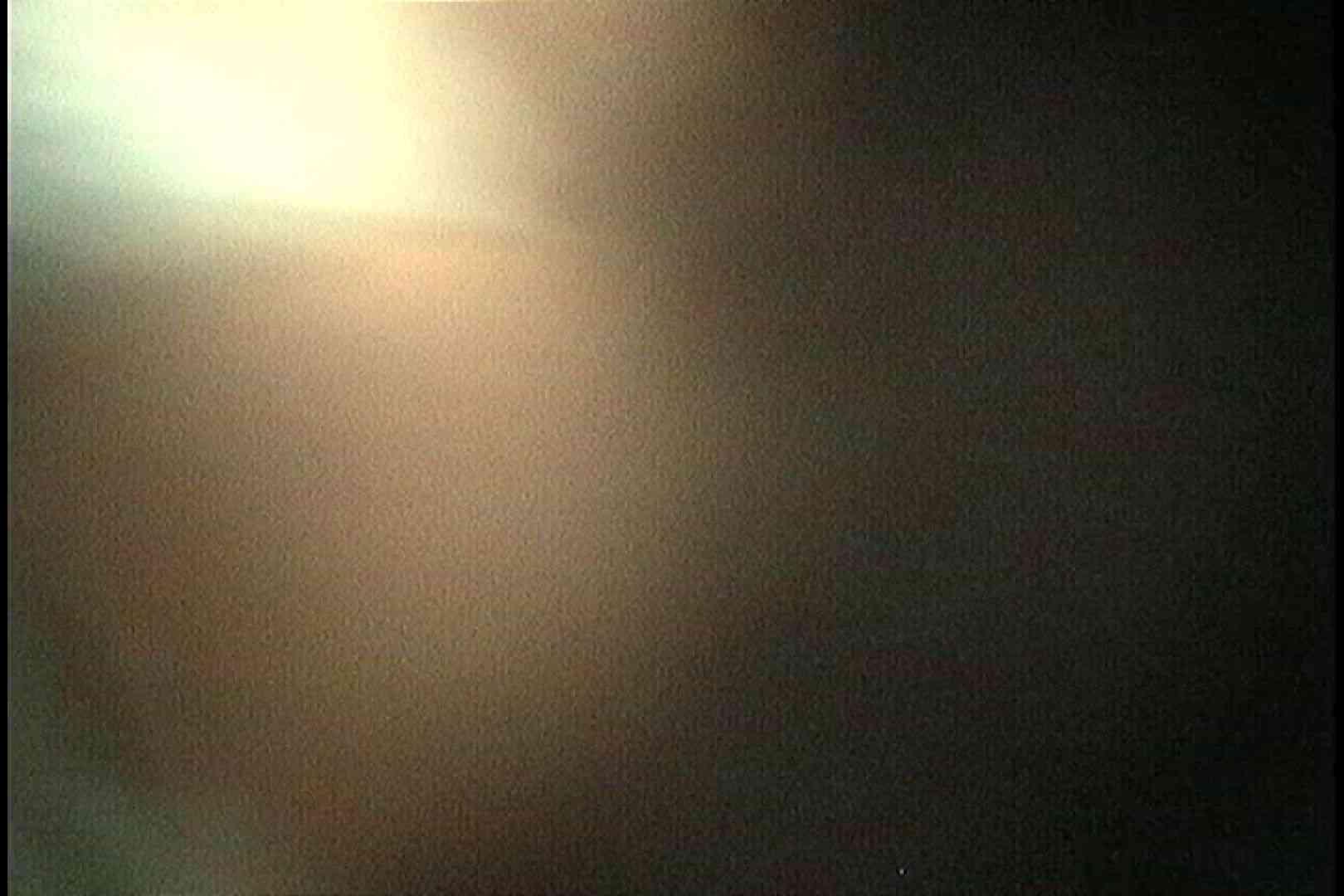 No.38 軟らかそうなオッパイがプルプルゆれてます。 シャワー エロ無料画像 94枚 82