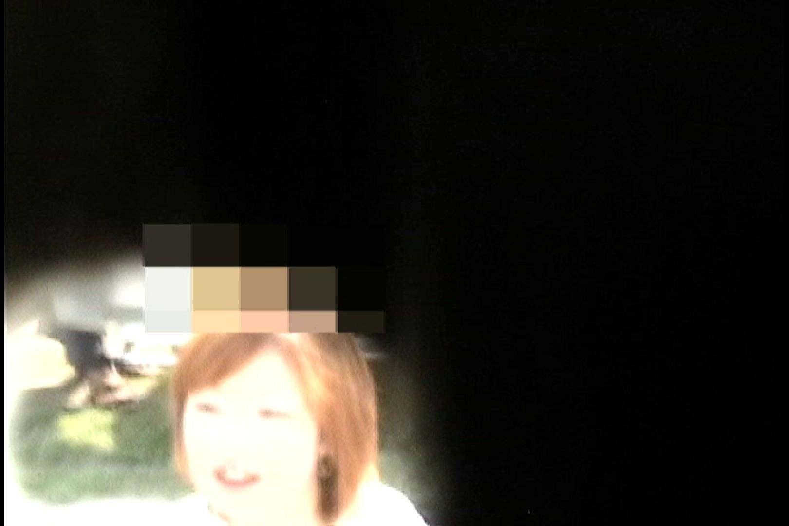 No.41 陰茎から滴り落ちる水滴 美乳 おまんこ無修正動画無料 108枚 3