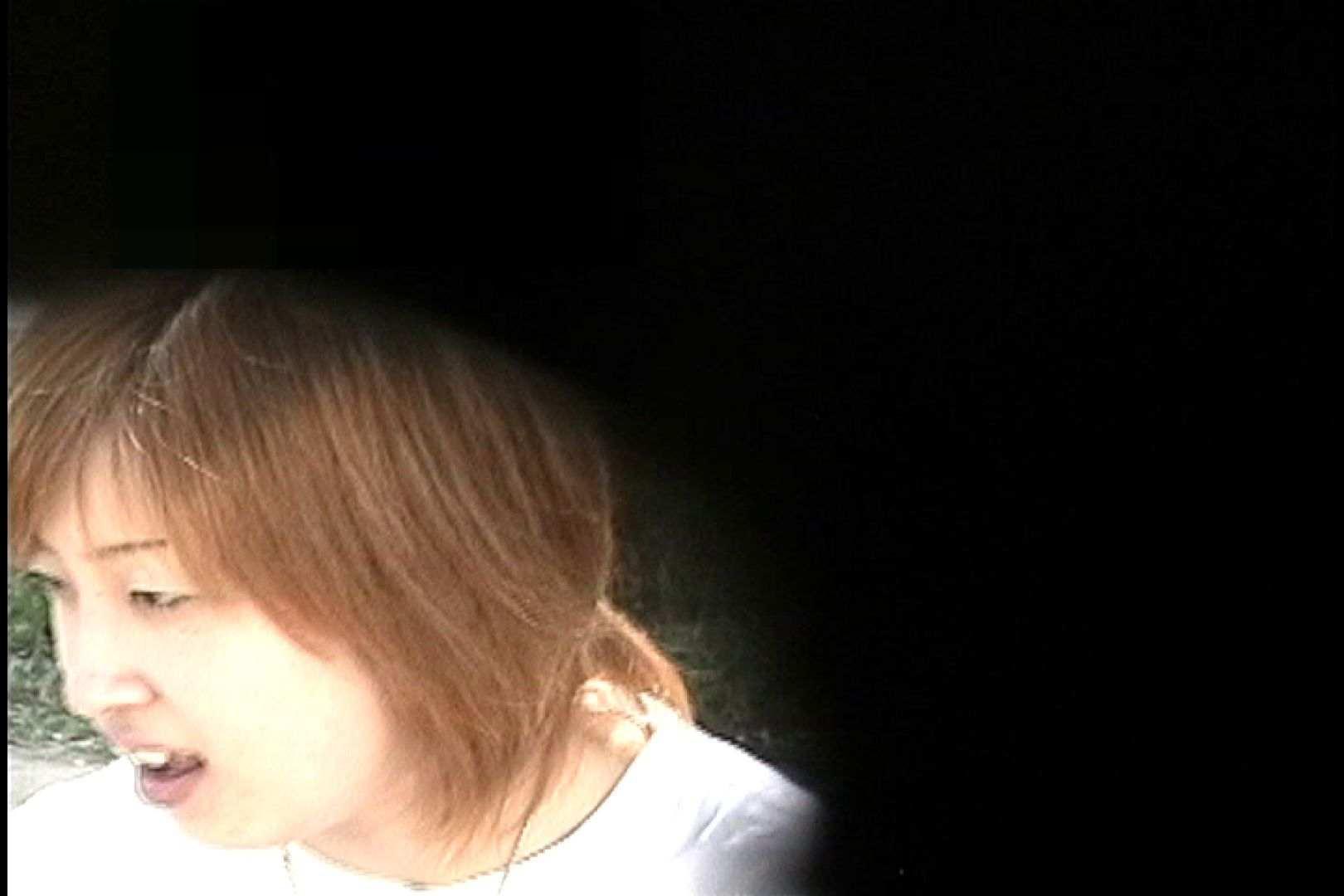 No.41 陰茎から滴り落ちる水滴 美乳 おまんこ無修正動画無料 108枚 31