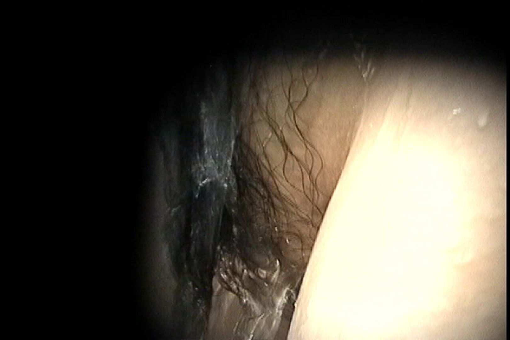 No.41 陰茎から滴り落ちる水滴 接写 オメコ無修正動画無料 108枚 76