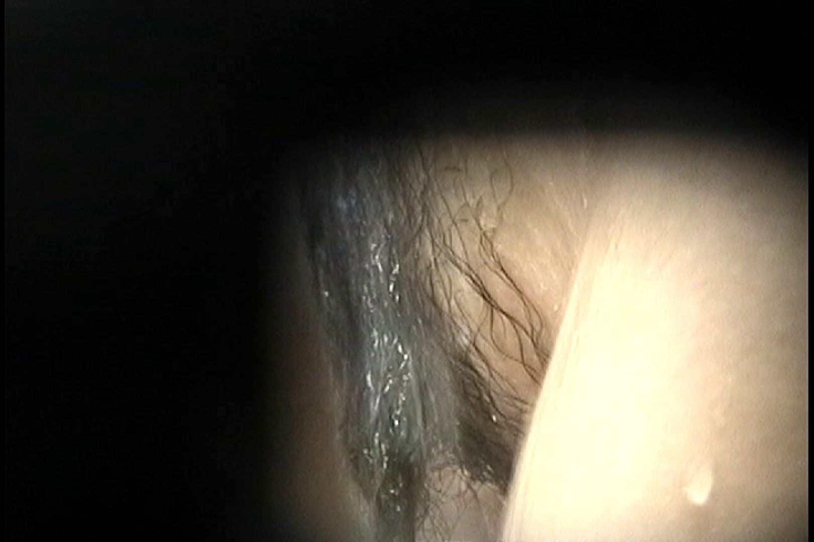 No.41 陰茎から滴り落ちる水滴 細身体型  108枚 84