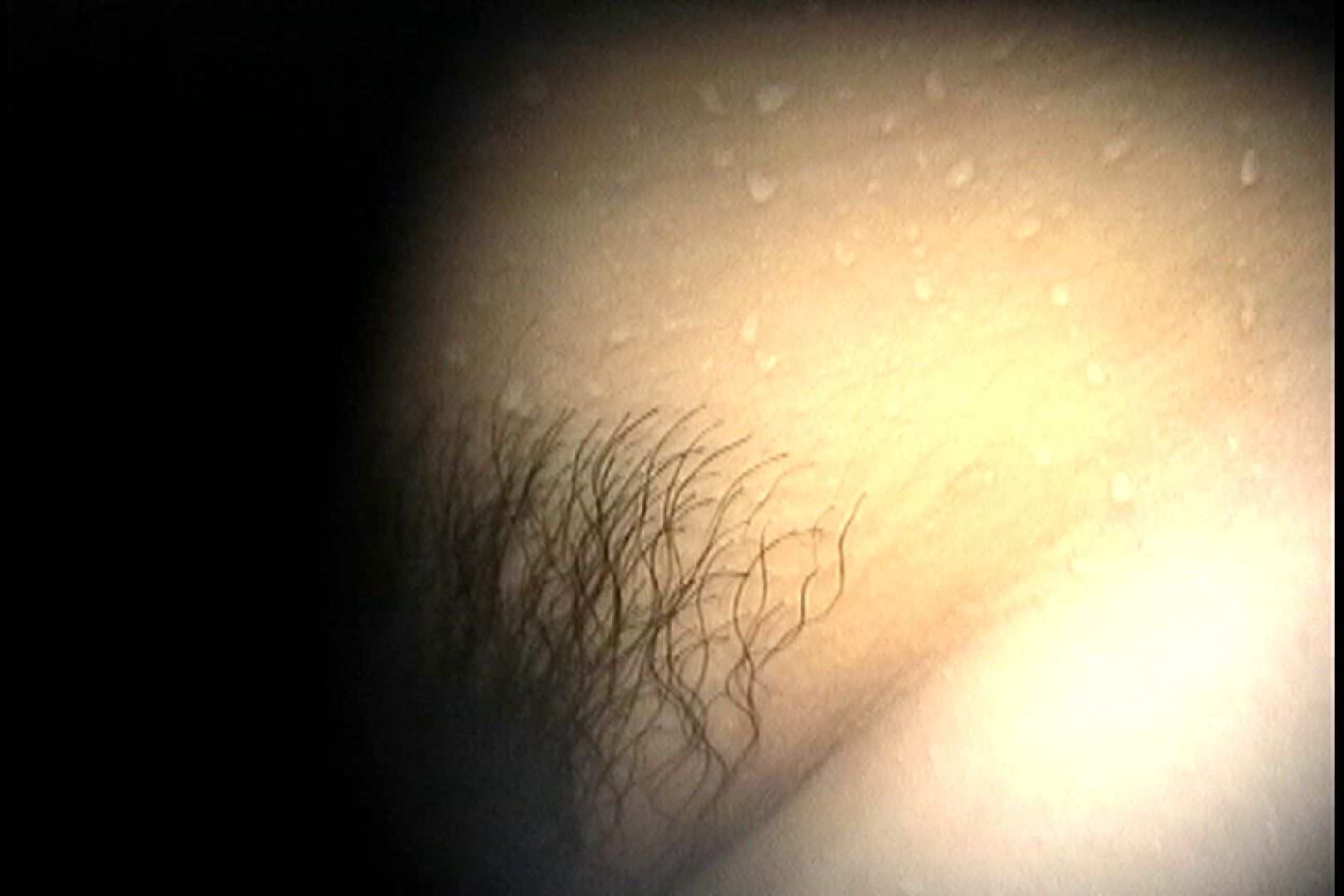 No.41 陰茎から滴り落ちる水滴 細身体型  108枚 91