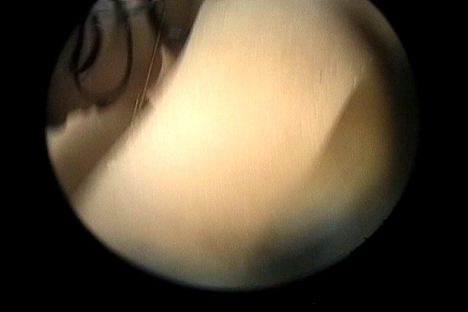 No.48 お腹のお肉が気になるお年頃 乙女もsex セックス無修正動画無料 79枚 46