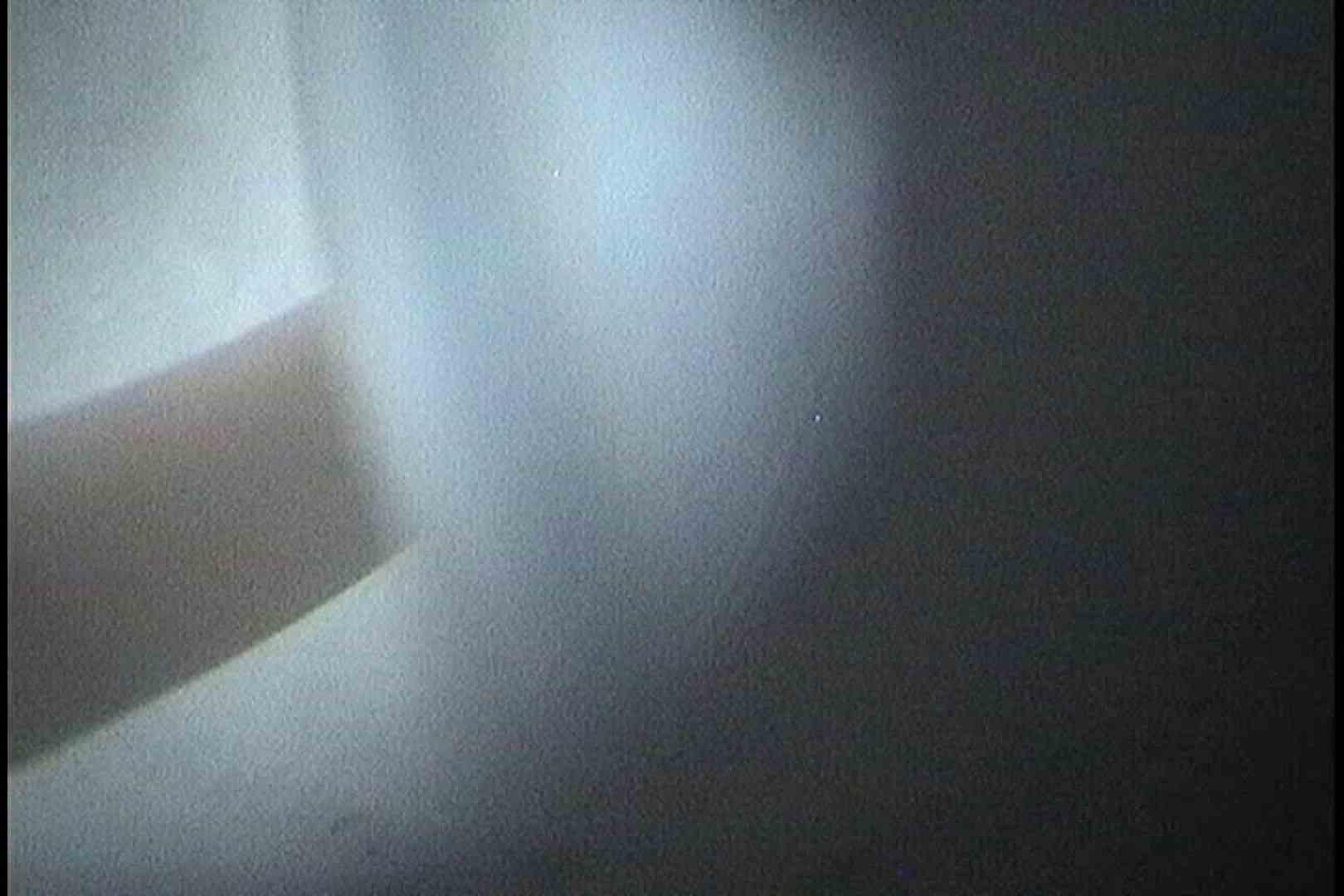 No.52 シャワーを浴びてポッチリ乳首が立ってます!! シャワー室 オマンコ動画キャプチャ 82枚 52