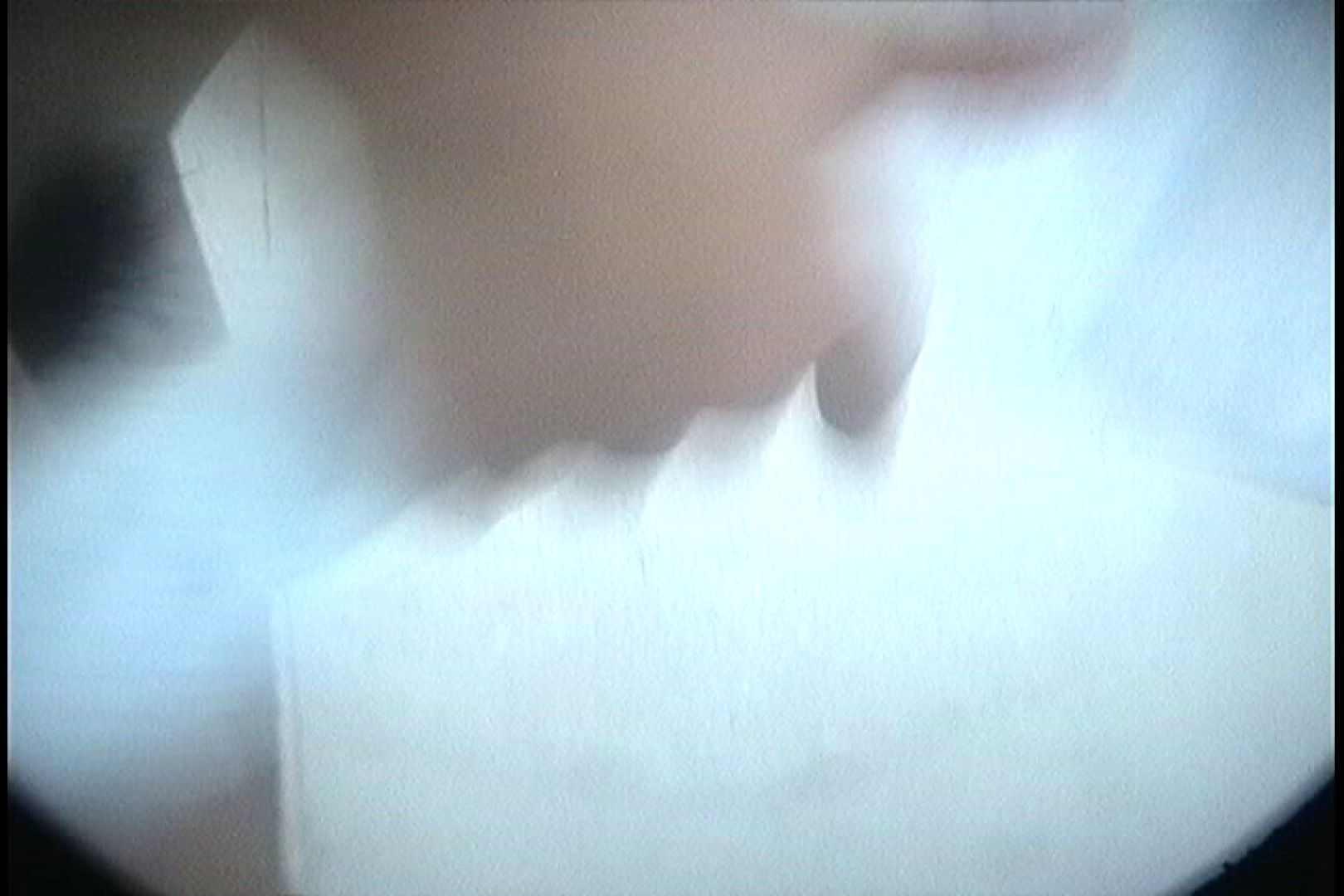 No.52 シャワーを浴びてポッチリ乳首が立ってます!! 美乳 おめこ無修正動画無料 82枚 59