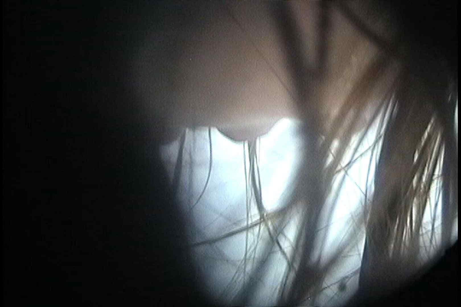 No.52 シャワーを浴びてポッチリ乳首が立ってます!! シャワー室 オマンコ動画キャプチャ 82枚 76