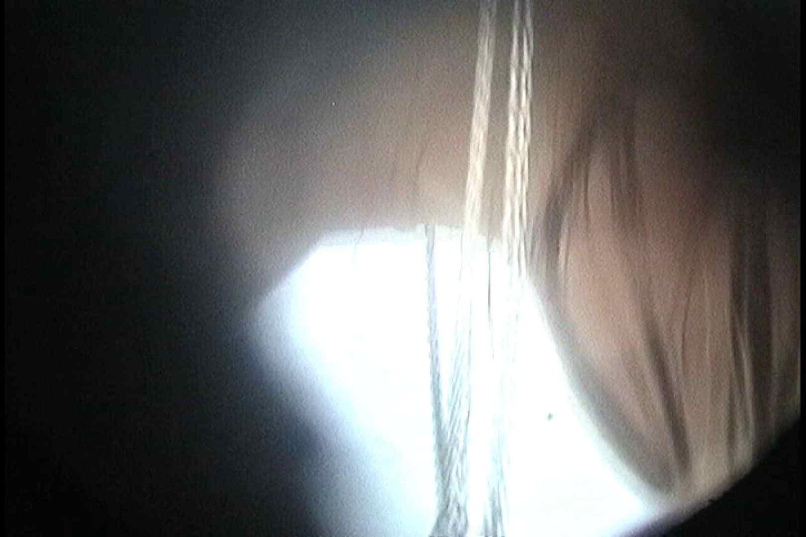 No.52 シャワーを浴びてポッチリ乳首が立ってます!! 乙女もsex AV動画キャプチャ 82枚 78