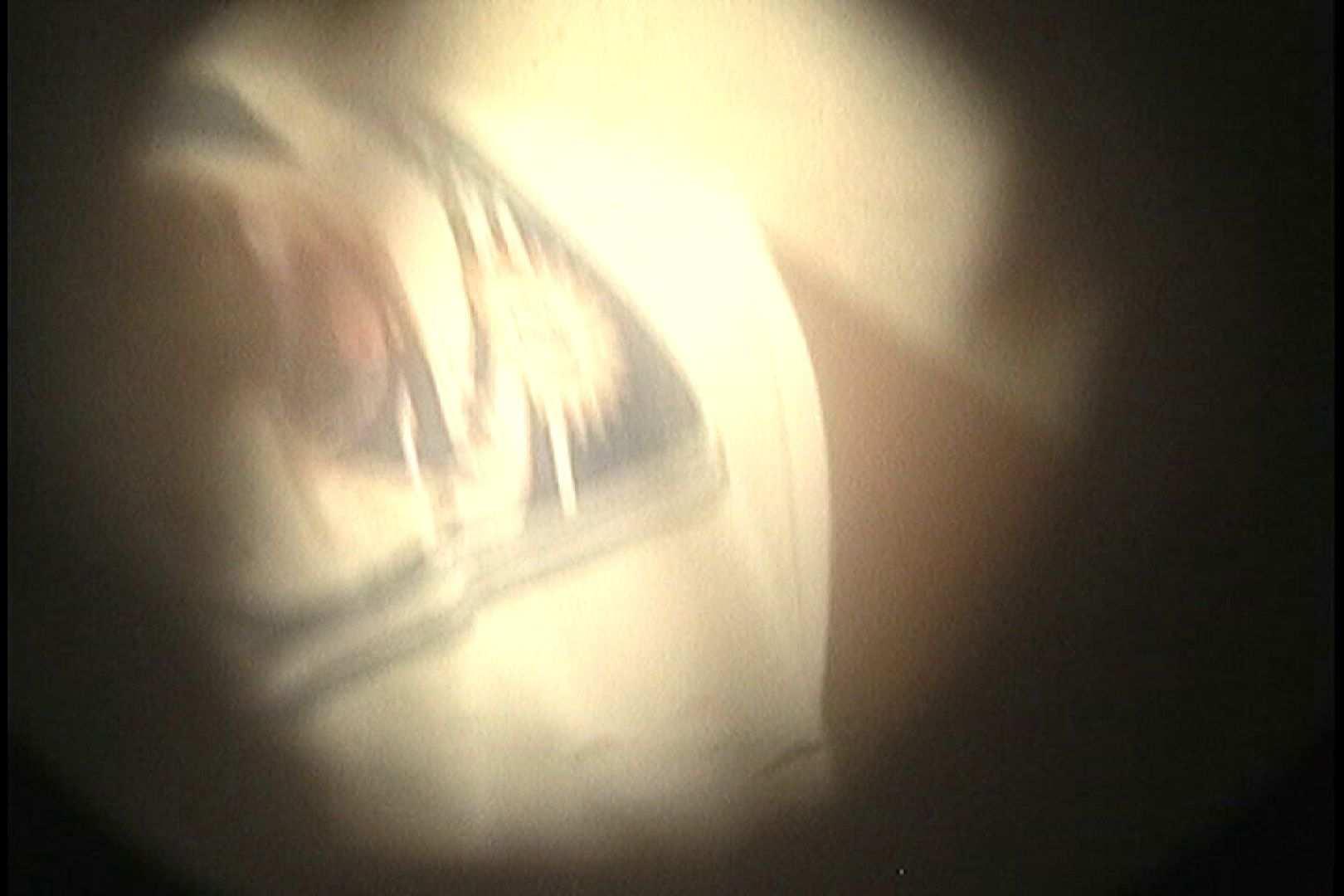 No.53 金髪ギャルの乳首に向かってズームイン シャワー スケベ動画紹介 109枚 20