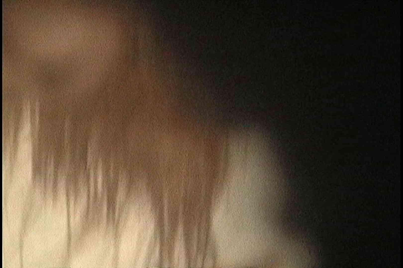 No.53 金髪ギャルの乳首に向かってズームイン 接写 濡れ場動画紹介 109枚 22