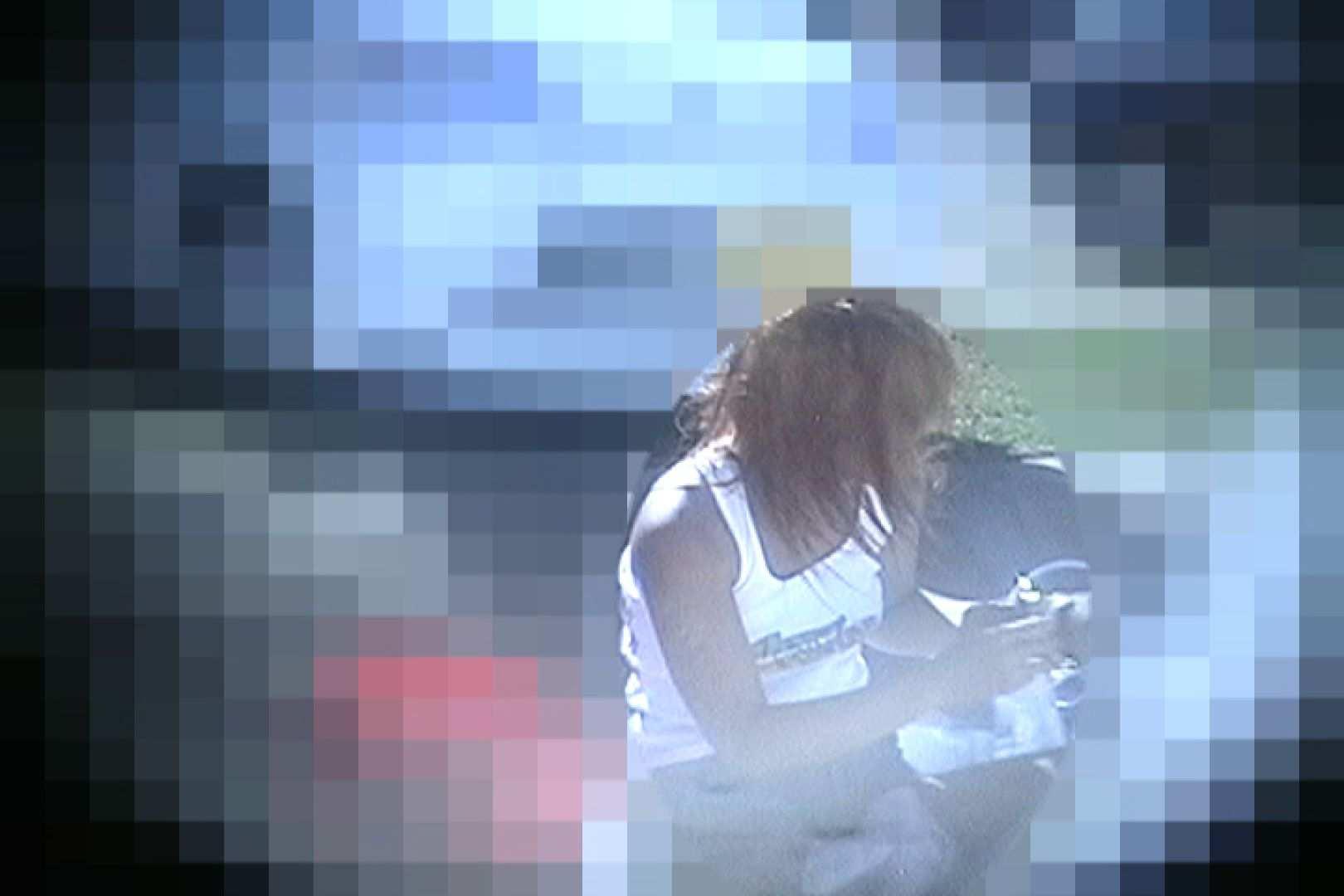 No.53 金髪ギャルの乳首に向かってズームイン 美乳 ワレメ無修正動画無料 109枚 26