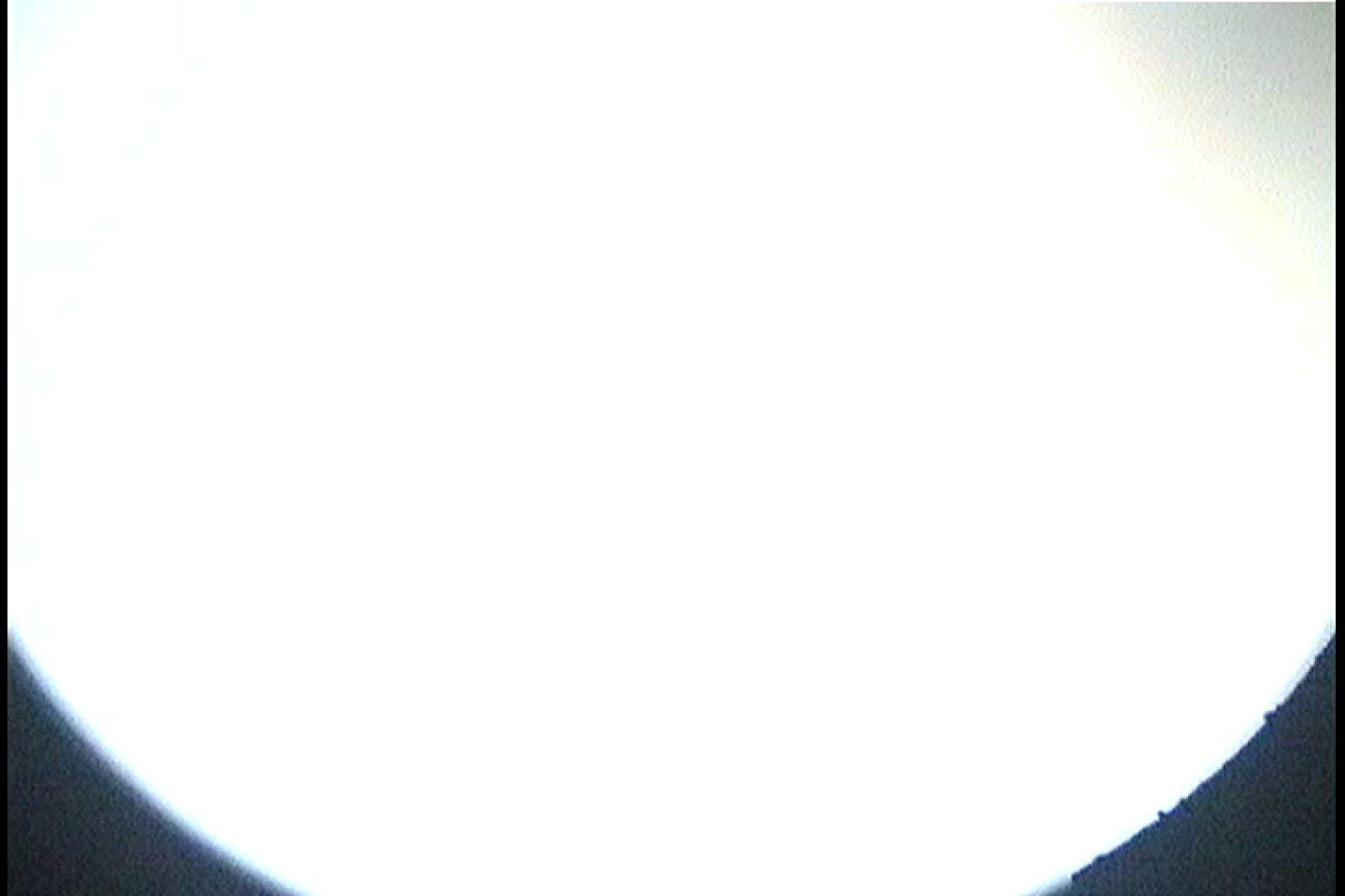 No.53 金髪ギャルの乳首に向かってズームイン 接写 濡れ場動画紹介 109枚 54