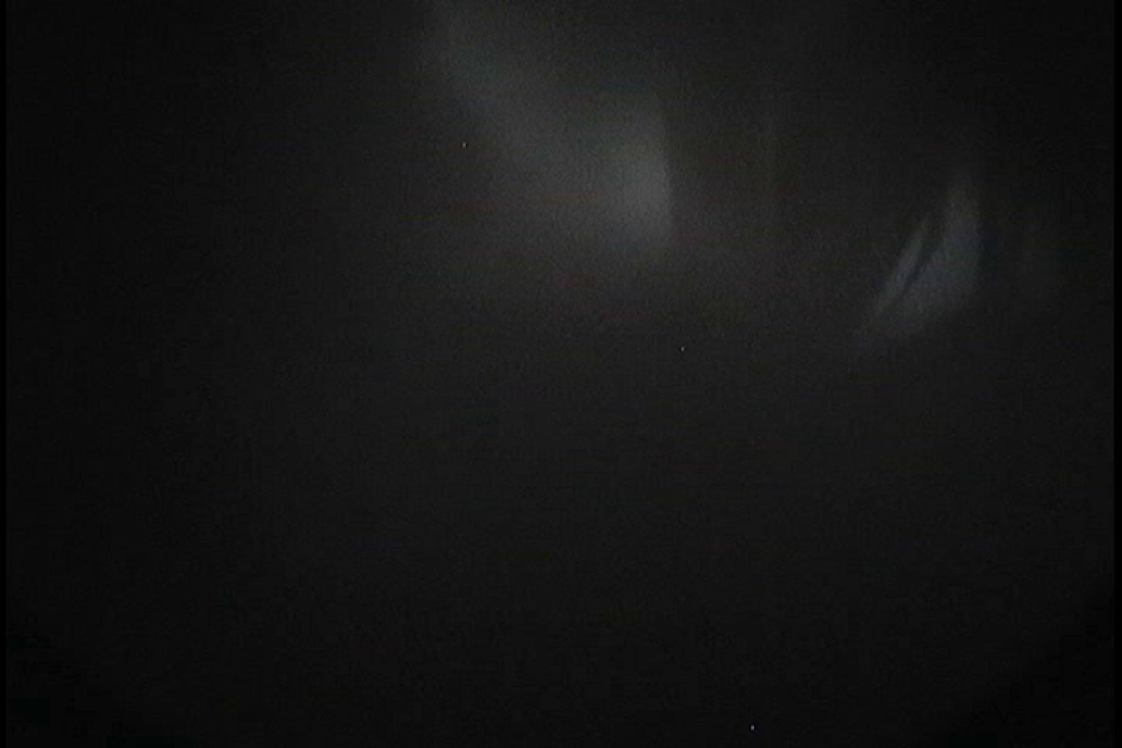 No.53 金髪ギャルの乳首に向かってズームイン 接写 濡れ場動画紹介 109枚 70