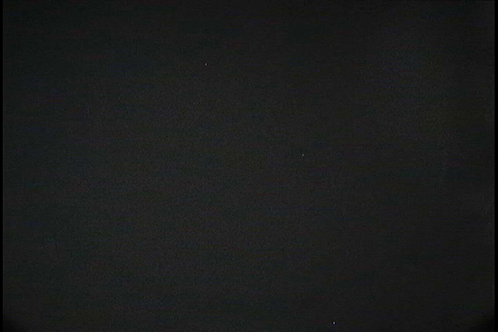 No.53 金髪ギャルの乳首に向かってズームイン 美乳 ワレメ無修正動画無料 109枚 74