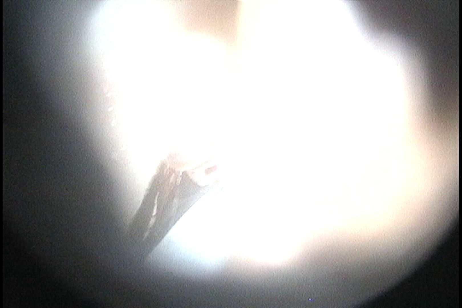 No.53 金髪ギャルの乳首に向かってズームイン 美乳 ワレメ無修正動画無料 109枚 82