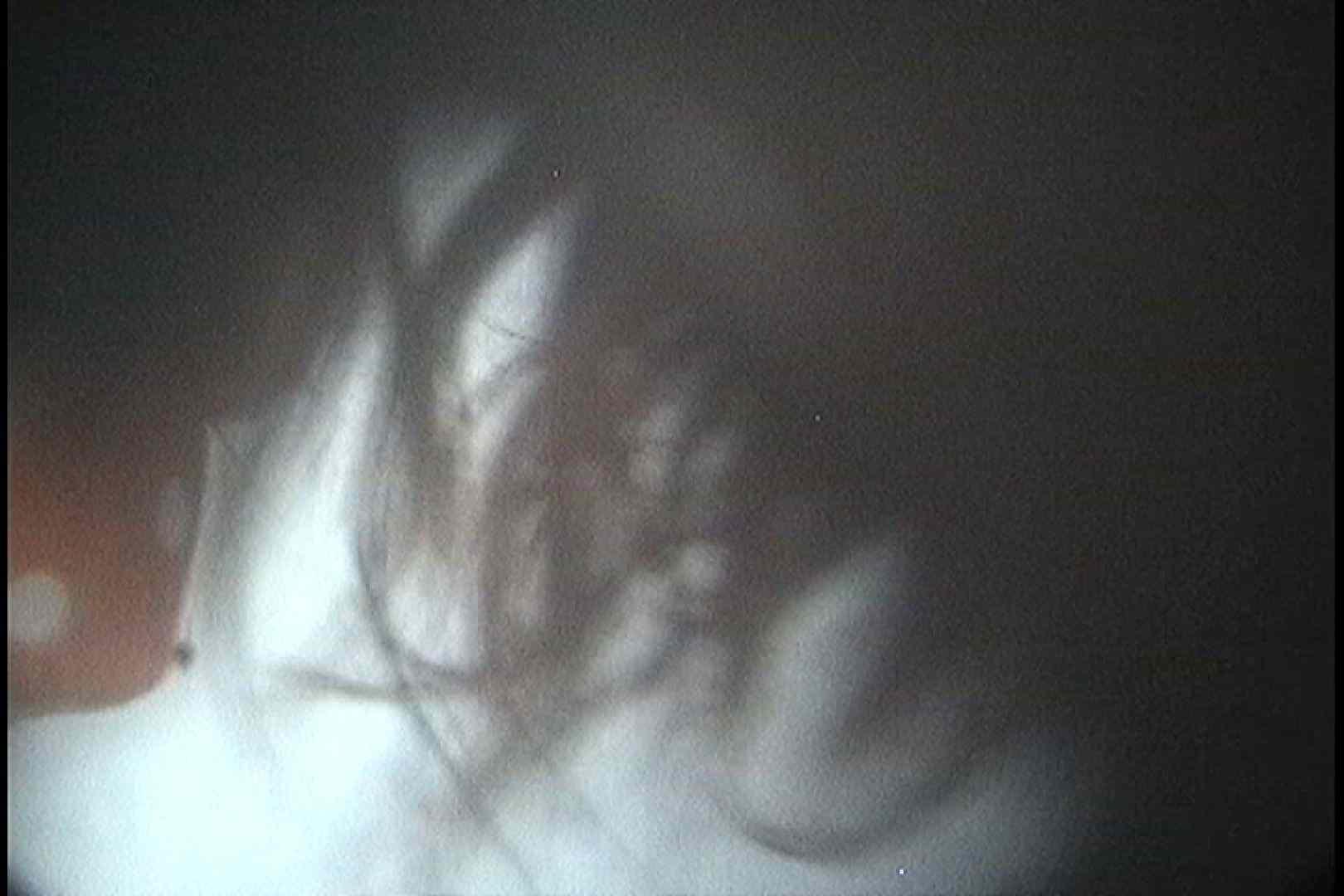 No.54 薄っすらとタテスジ見えたような見えないような・・・ 細身体型 われめAV動画紹介 83枚 24