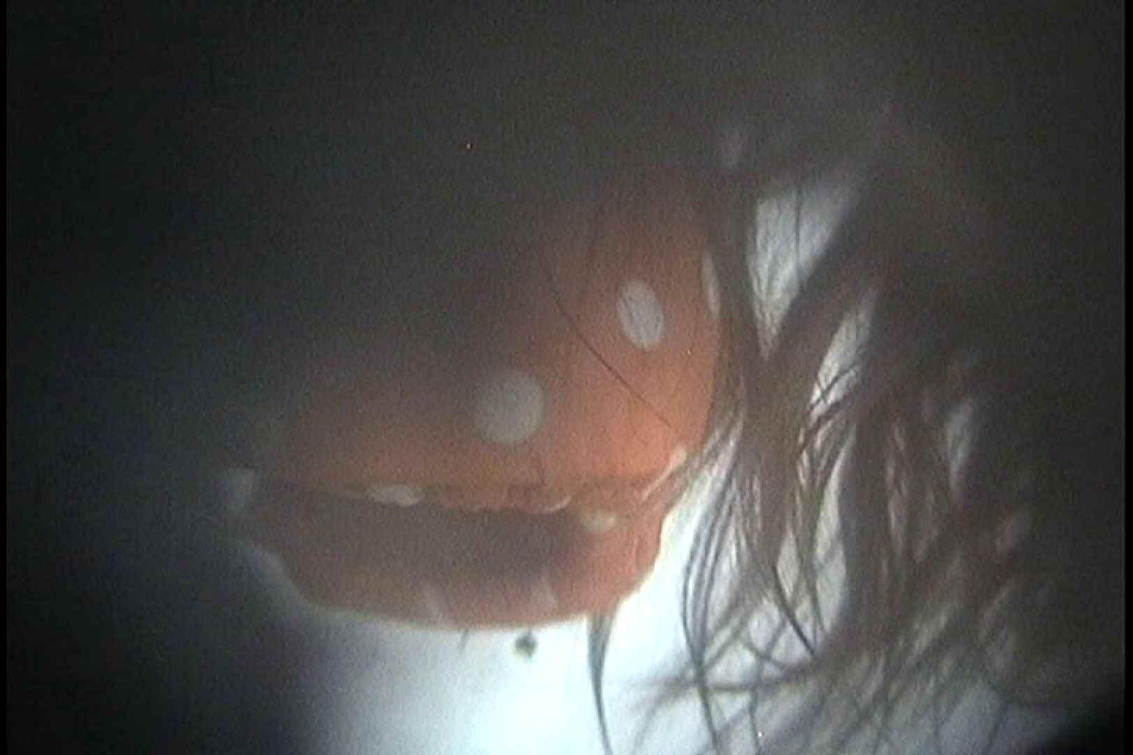 No.54 薄っすらとタテスジ見えたような見えないような・・・ 接写 オマンコ無修正動画無料 83枚 27