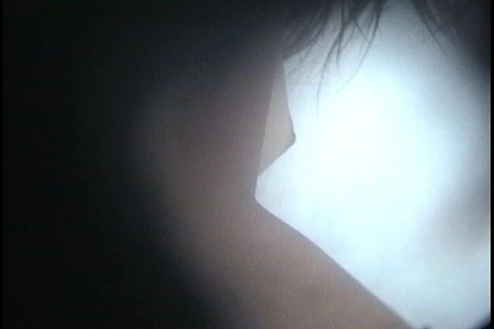 No.54 薄っすらとタテスジ見えたような見えないような・・・ 細身体型 われめAV動画紹介 83枚 31