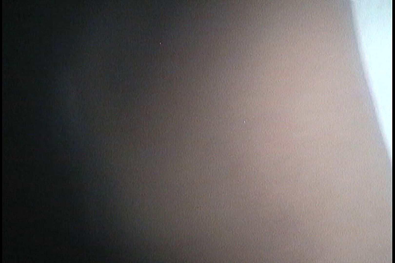 No.54 薄っすらとタテスジ見えたような見えないような・・・ シャワー オマンコ無修正動画無料 83枚 33