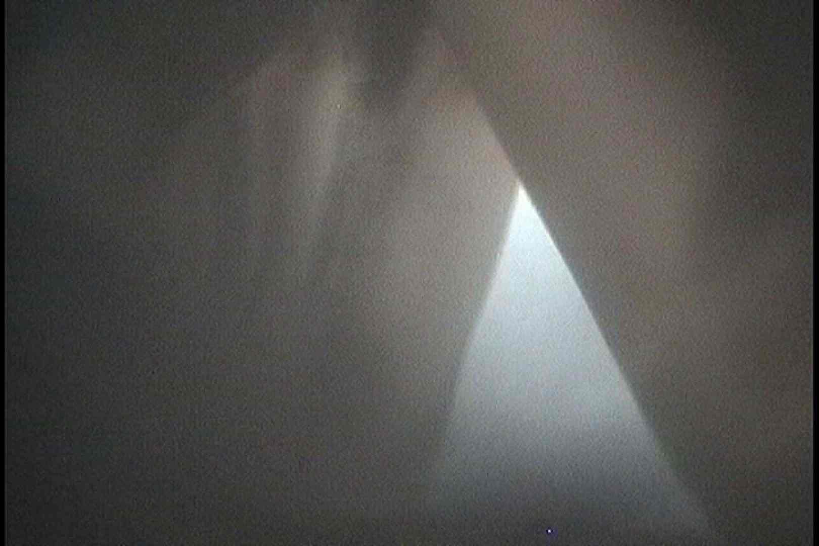 No.54 薄っすらとタテスジ見えたような見えないような・・・ シャワー オマンコ無修正動画無料 83枚 54
