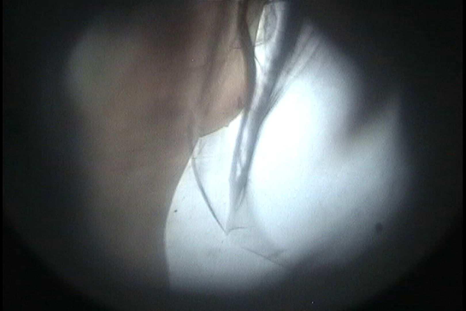 No.54 薄っすらとタテスジ見えたような見えないような・・・ 乙女もsex | シャワー室  83枚 57