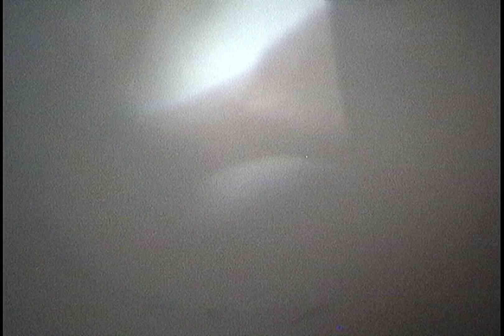 No.54 薄っすらとタテスジ見えたような見えないような・・・ シャワー オマンコ無修正動画無料 83枚 68