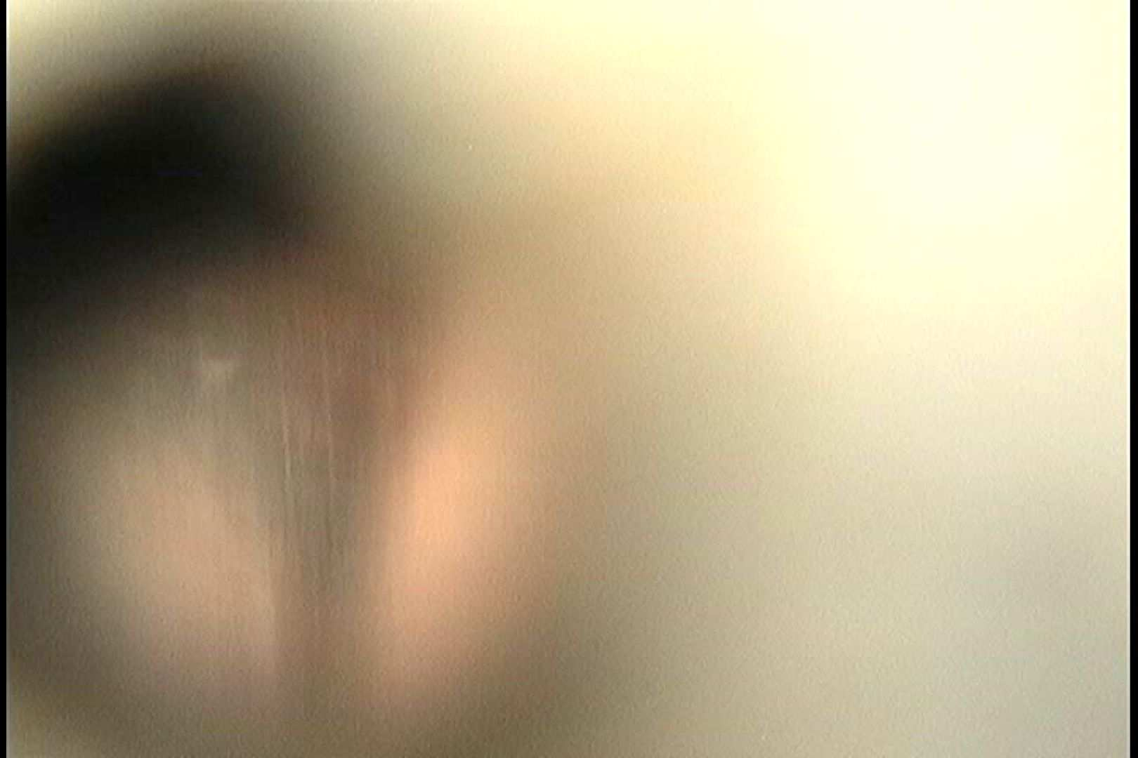 No.56 濡れた陰毛の奥に一本道!オッパイ見えません シャワー エロ無料画像 110枚 101
