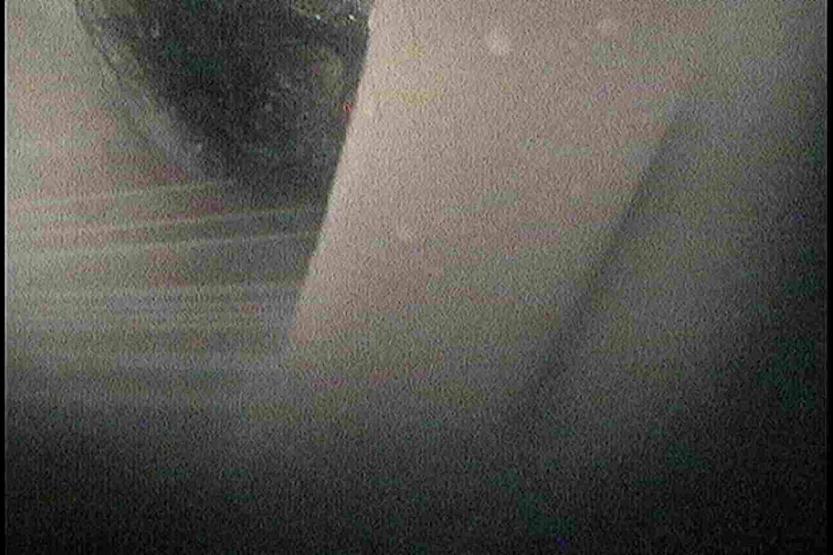 No.59 クイっと開いてタンポン引き抜いてます。 細身体型 | シャワー室  88枚 53