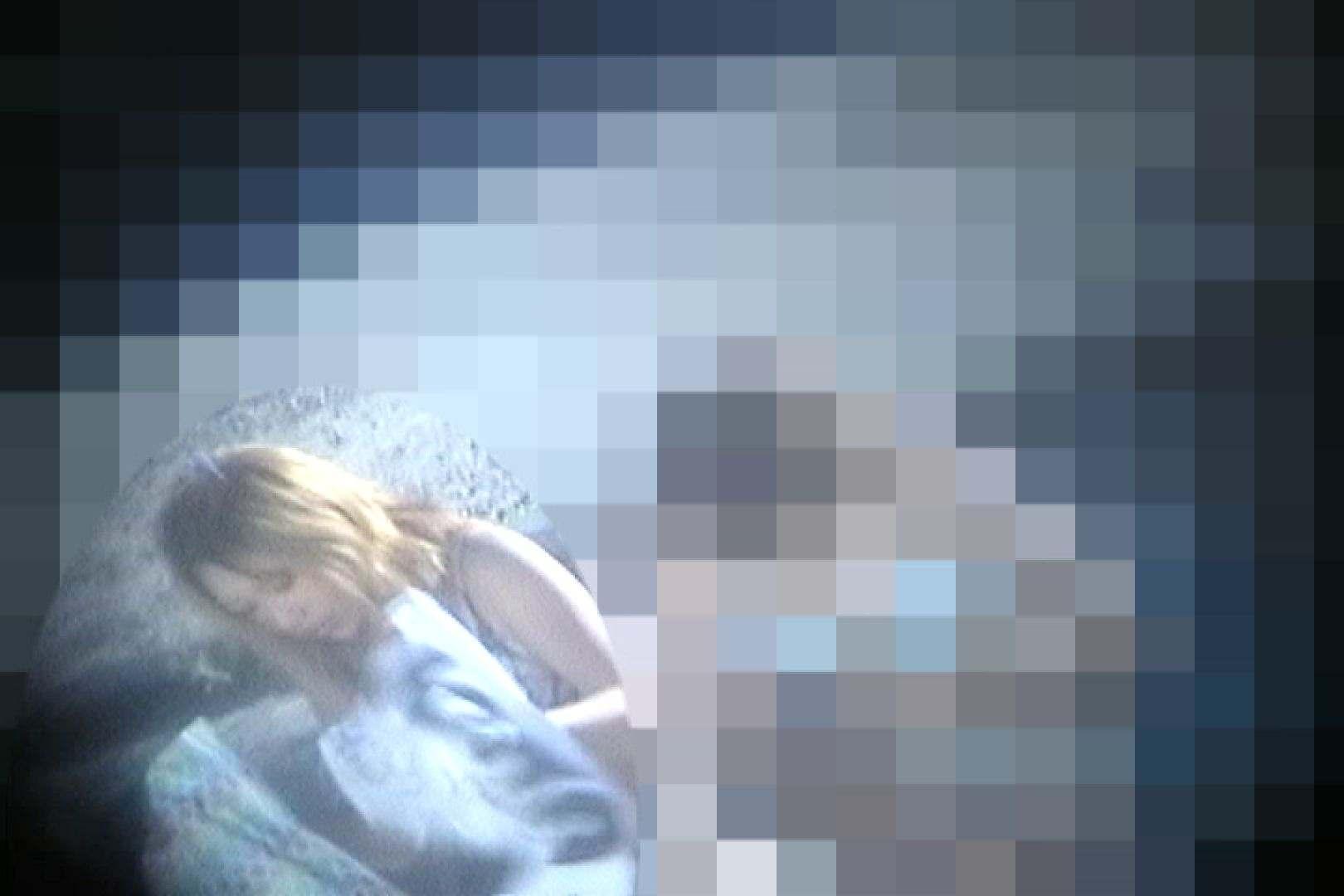 No.60 キツメのギャル ブラはピンク 細身体型 セックス画像 107枚 35