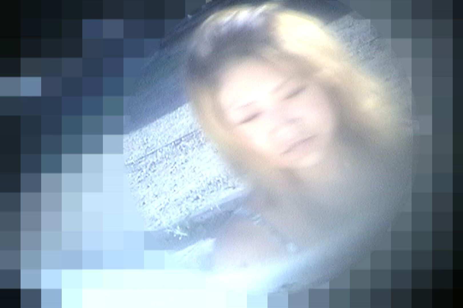 No.60 キツメのギャル ブラはピンク シャワー室   乙女もsex  107枚 41