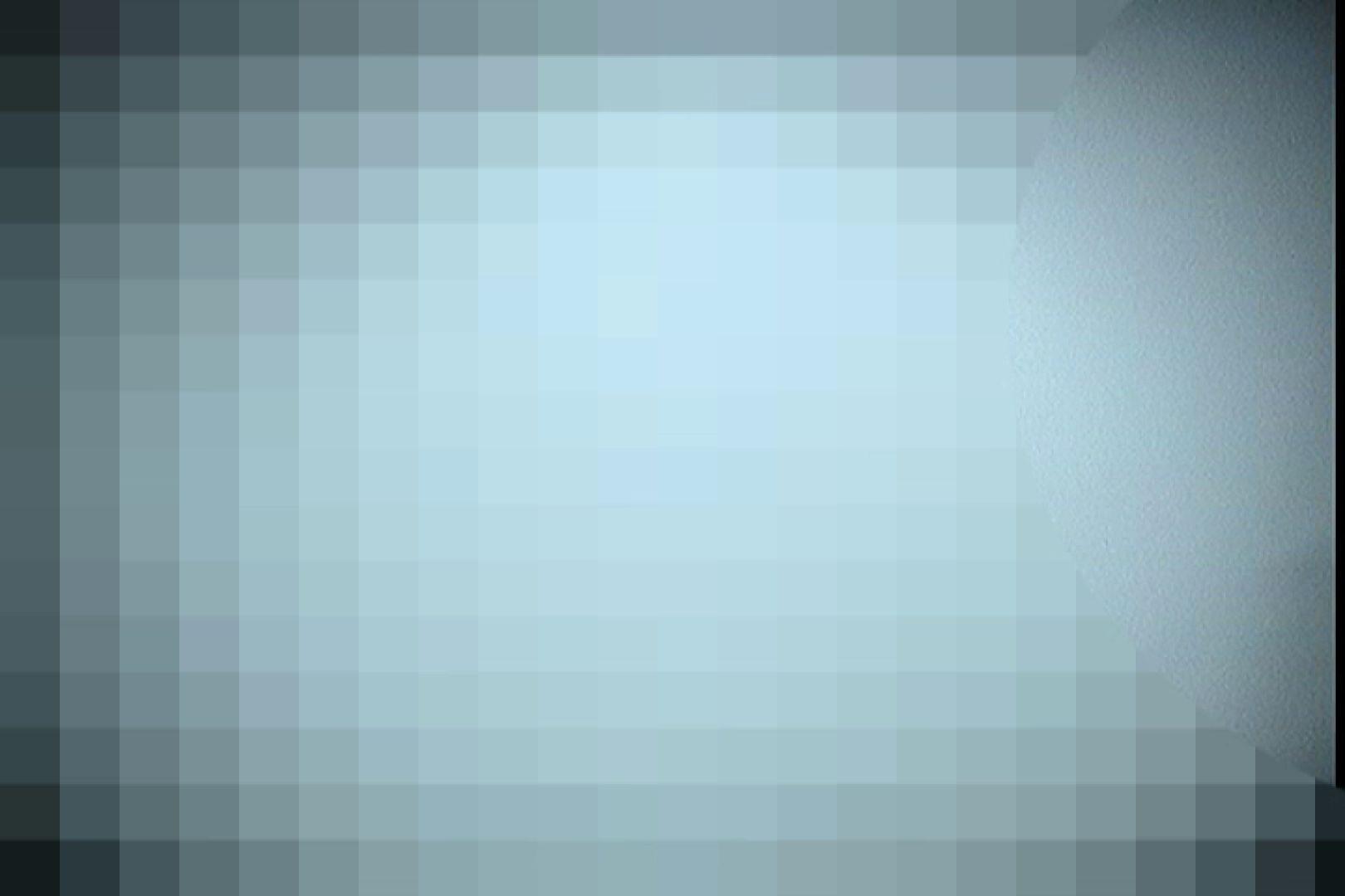 No.60 キツメのギャル ブラはピンク 細身体型 セックス画像 107枚 43
