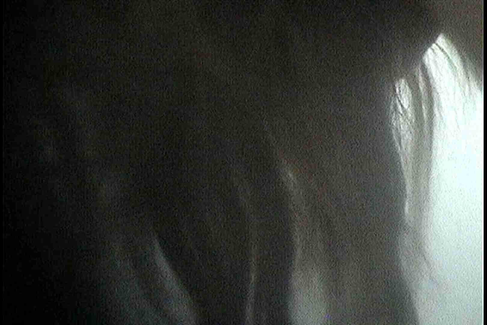 No.60 キツメのギャル ブラはピンク シャワー エロ画像 107枚 61