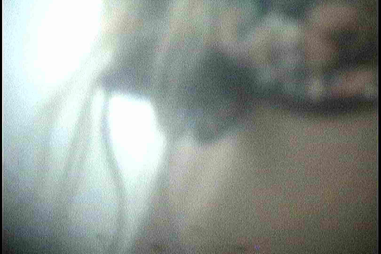 No.60 キツメのギャル ブラはピンク シャワー室   乙女もsex  107枚 65