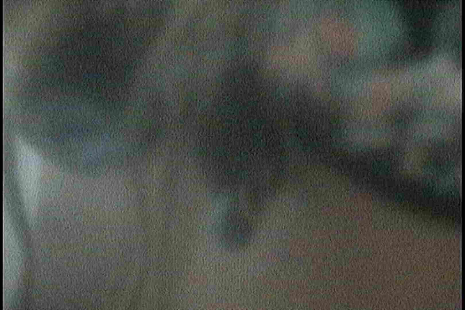 No.60 キツメのギャル ブラはピンク ギャル達 性交動画流出 107枚 66