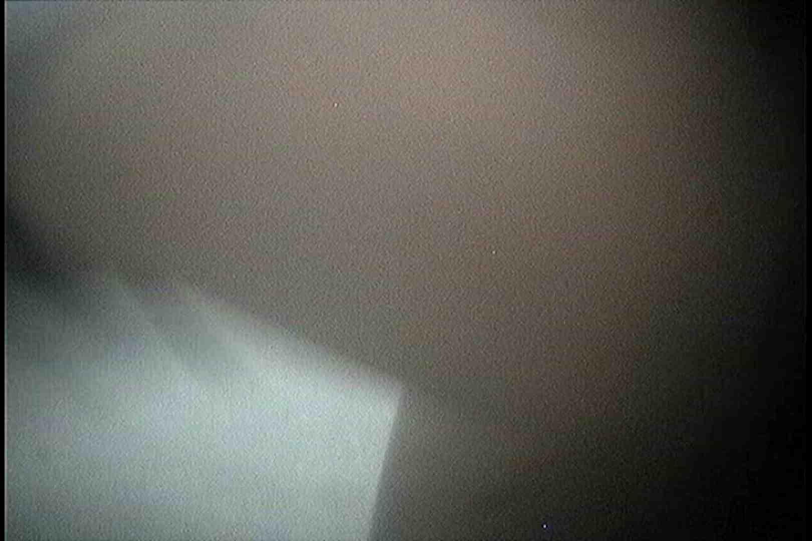 No.60 キツメのギャル ブラはピンク 日焼けギャル オメコ動画キャプチャ 107枚 95
