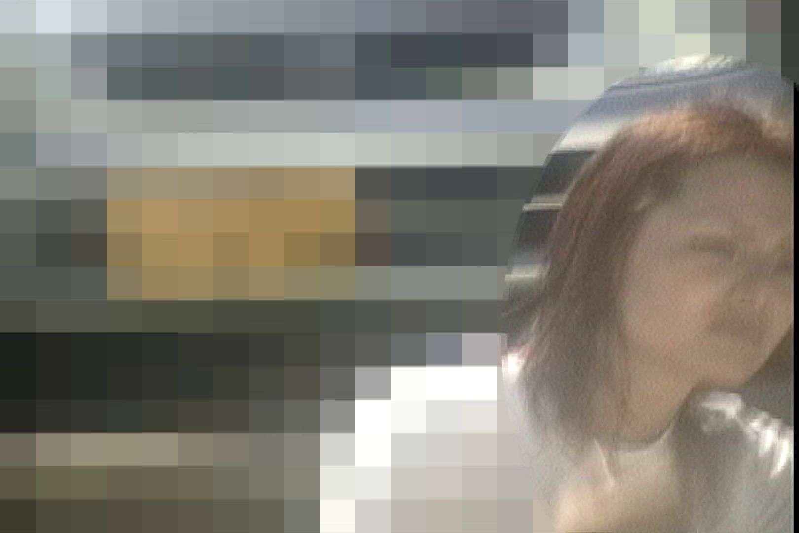 No.63 奇跡の美形ギャル ギャル達 われめAV動画紹介 95枚 16