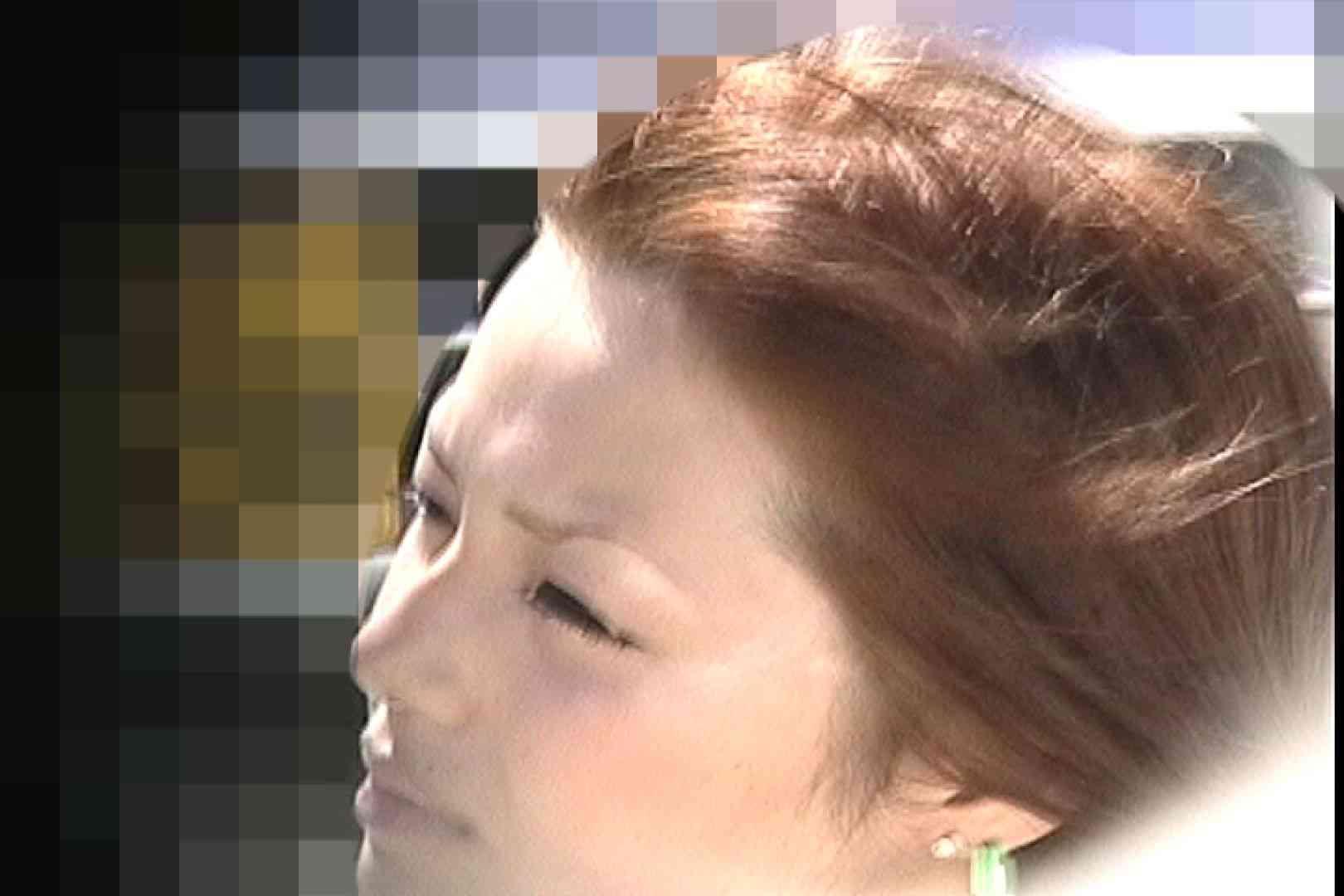 No.63 奇跡の美形ギャル 乙女もsex おめこ無修正画像 95枚 19