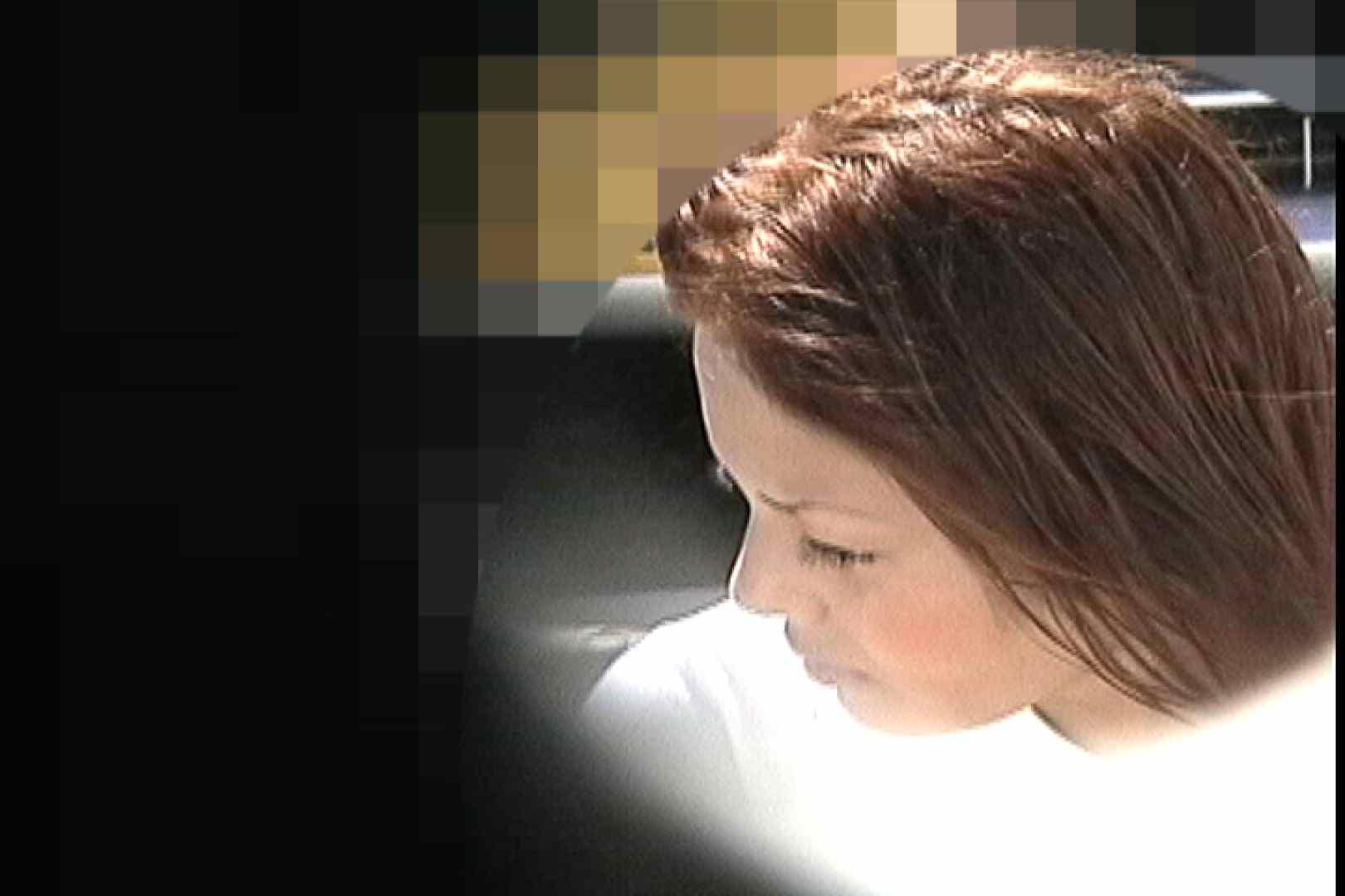 No.63 奇跡の美形ギャル 接写 われめAV動画紹介 95枚 20
