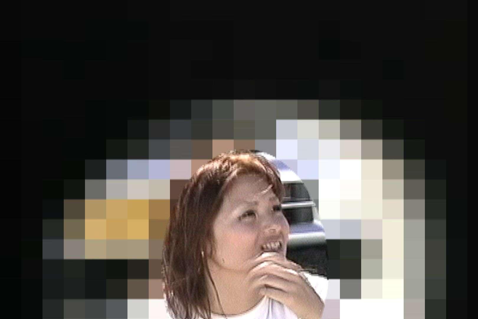 No.63 奇跡の美形ギャル ギャル達 われめAV動画紹介 95枚 23