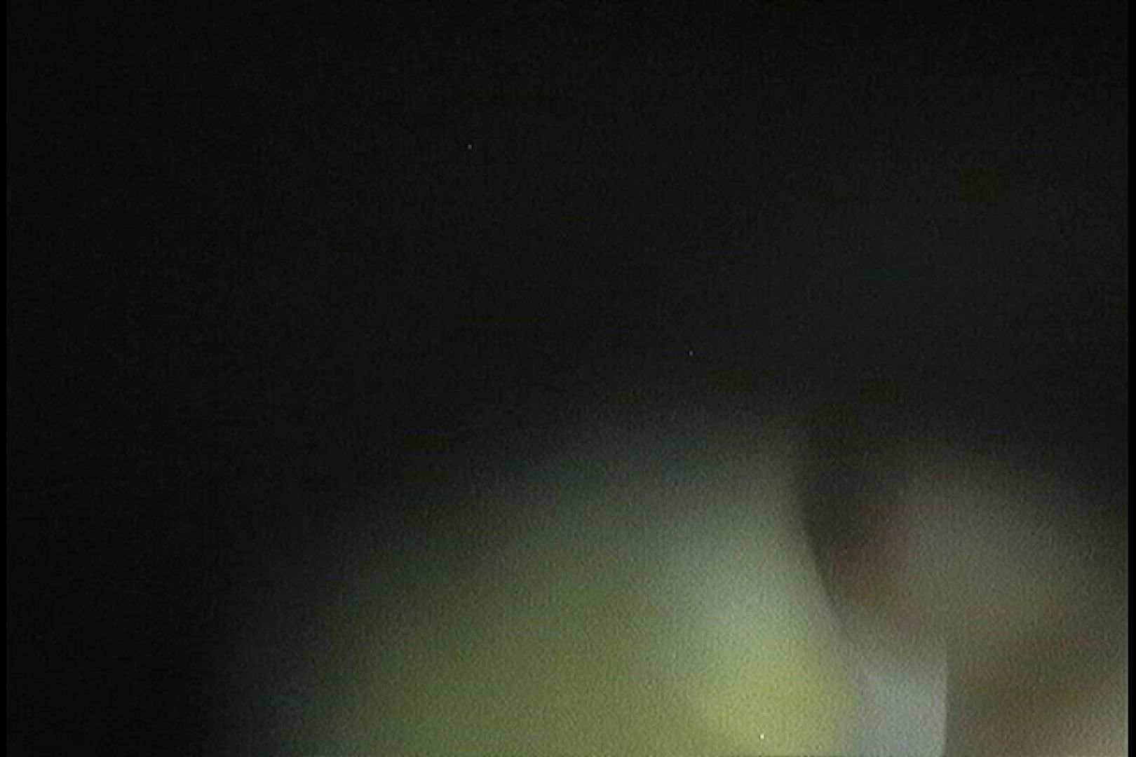 No.63 奇跡の美形ギャル 細身体型 戯れ無修正画像 95枚 59