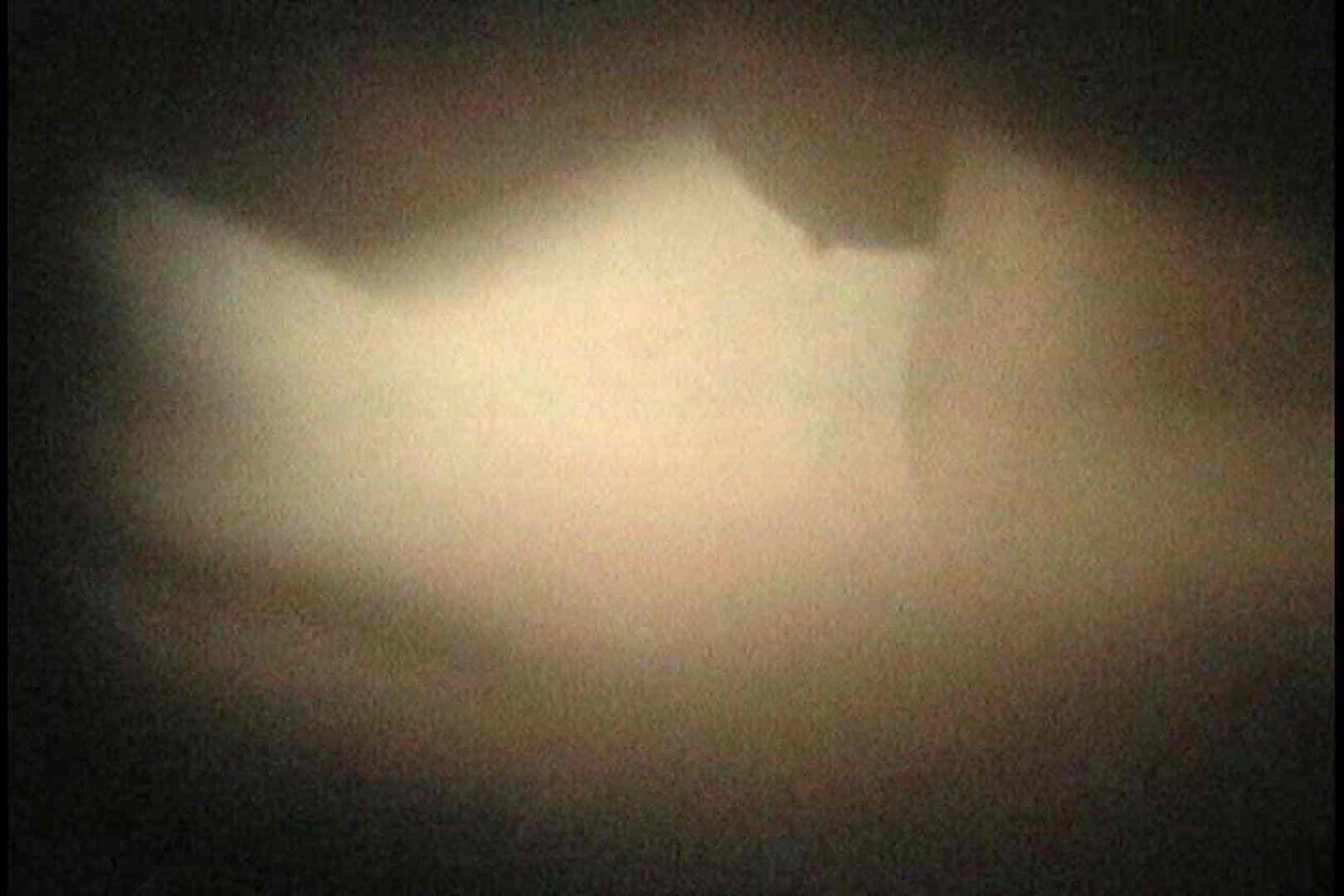 No.68 見事に可愛い巨乳ちゃん 室内暗いです ギャル達 オマンコ無修正動画無料 79枚 2