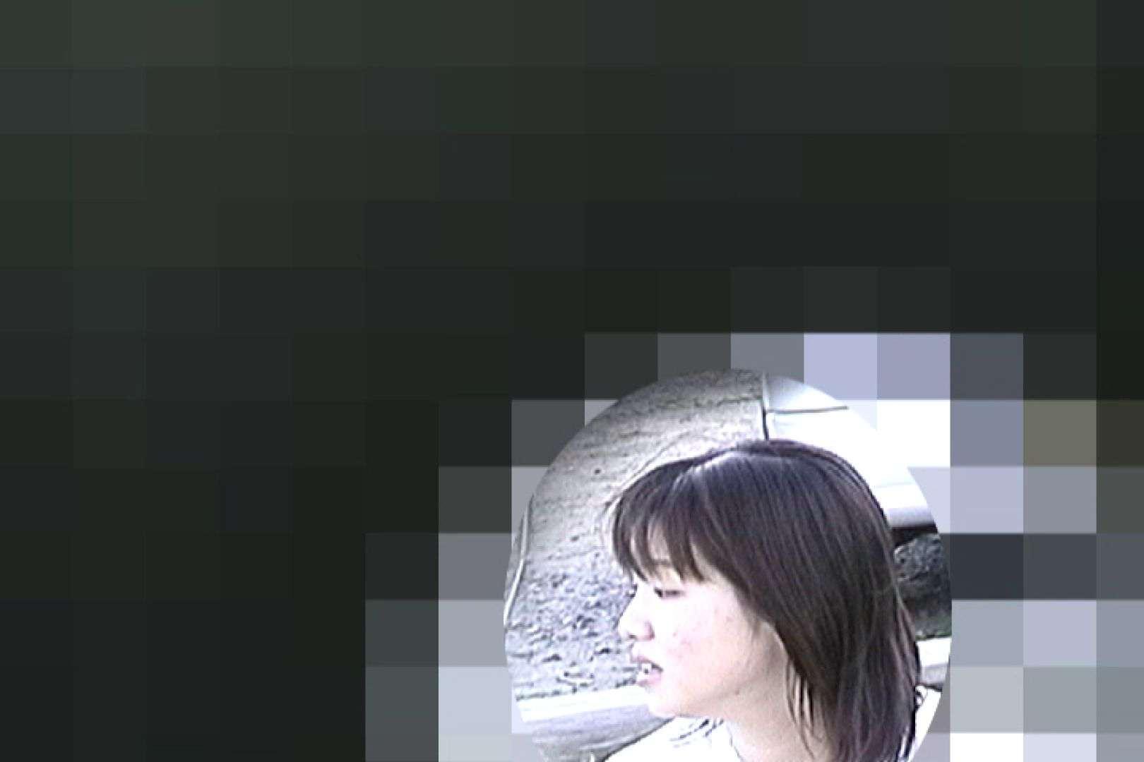 No.68 見事に可愛い巨乳ちゃん 室内暗いです 接写 オマンコ無修正動画無料 79枚 15
