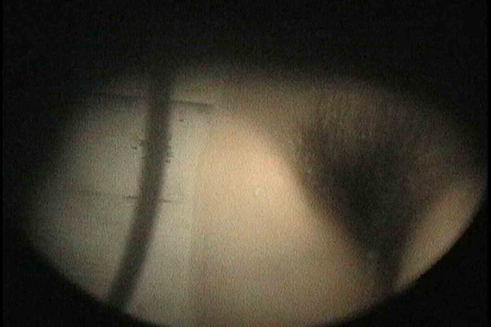 No.68 見事に可愛い巨乳ちゃん 室内暗いです ギャル達 オマンコ無修正動画無料 79枚 34